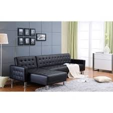 individual sectional sofa pieces individual sectional sofa pieces couch sofa gallery pinterest