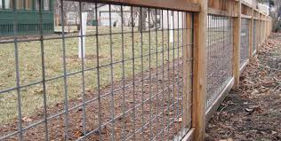 fence wonderful decorative privacy fence ideas looks awesome