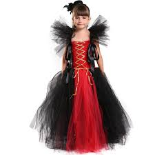 compare prices on black halloween tutu online shopping buy low