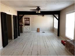 Victorian Interior Design Bedroom Minimalist Master Bedroom Interior Design Ideas Idolza