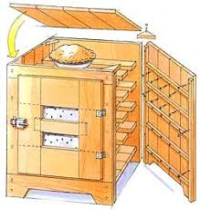 Woodworking Projects Free by An Old Fashioned Pie Safe Diy Woodworking Plans Woodworking