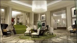 top luxury boutique hotels in london london design agenda