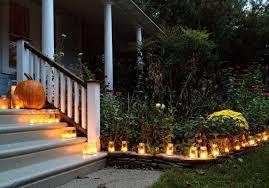 outdoor halloween decorating ideas cheap halloween decorations