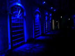 led recessed lighting manufacturers recessed lighting design ideas rgb led recessed lighting