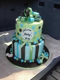 square baby shower cakes for boys ebb onlinecom