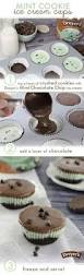 chocolate marshmallow cups blogger ideas we love pinterest
