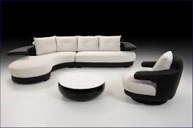 Leather Corner Sofa For Sale by Sectional Sofas For Sale Cheap Luxury Cheap Reclining Sofas Sale 2