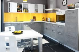 cuisine you cuisines you 60 images cuisine avec ilot urbantrott com all