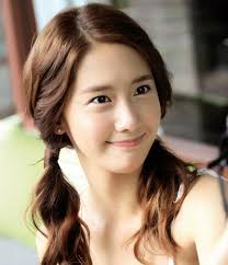 new zealand hair styles 25 best korean and k pop hairstyles images on pinterest
