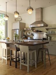 kitchen island dining chic coles kitchen island dining