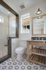 beautiful small bathroom ideas 40 stylish small bathroom design ideas decoholic