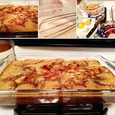 easy peach cobbler recipe myrecipes