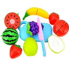 cuisine bebe jouet daorier lot de 8 jouet alimentaire jeu d imitation jeu de cuisine