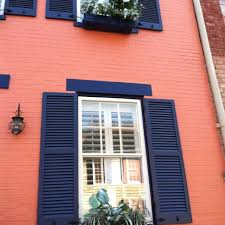 112 best exterior paint and stain colors benjamin moore images on