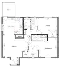 sample floor plans for homes u2013 laferida com