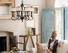 Living Room Chandeliers with Hinkley Living Room Lighting Hinkley Lighting Gallery