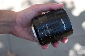 lensbaby velvet 85 review digital trends
