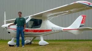 ct light sport aircraft flight design usa delivers its 200th ct light sport plane aero