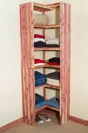 White Bedroom Corner Shelves Best 20 Corner Shelves Ideas On Pinterest Spare Bedroom Ideas
