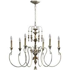 French Country Wooden Chandeliers Perfect French Country Chandeliers 94 For Home Decor Ideas With