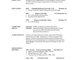 Accounting Assistant Job Description Resume by 100 Billing Clerk Job Description For Resume Best Accounts