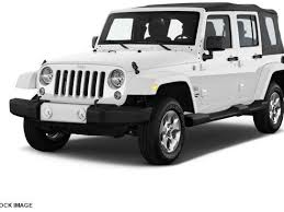 jeep rubicon white 2017 white jeep wrangler 2017 best new cars for 2018