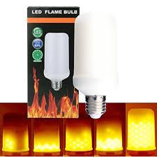 led flame effect fire light bulbs buybay led flame effect fire light bulbs creative lights with