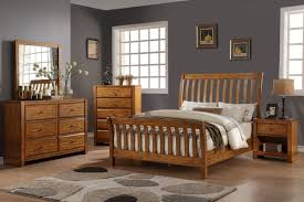 Home Furniture And Mattress Beds New Furniture And Mattresses Tehachapi Furniture And
