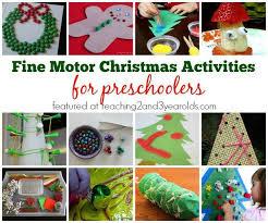 756 best kids u0027 christmas activities images on pinterest