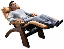 massage chairs recliners relax the back overland park
