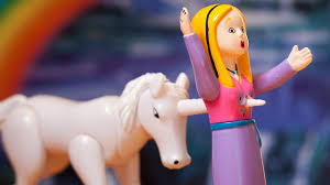 10 most children s toys