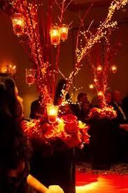 Halloween Wedding Ideas Host A by 71 Best Wedding Halloween Theme Images On Pinterest