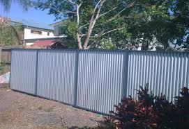 phenomenal backyard fence cost calculator tags backyard fence