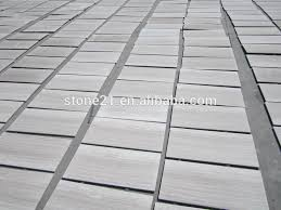 factory marble flooring prices marble flooring design