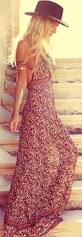boho chic country dress shop for boho chic country dress on