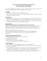 scolarship essays help writing scholarship essays example
