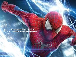 spiderman game hd wallpaper tag download hd wallpaperhd