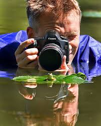 photographers in 30 photographers who will do anything for the