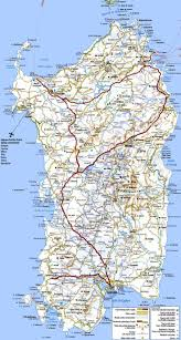 Ferrara Italy Map by Best 25 Carte Italie Ideas On Pinterest Carte Interrail Carte