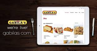 knishes online things come to those who wait our gabila s knishes