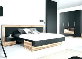chambre adulte bois chambre adulte bois meubles chambre a coucher adulte bois blanc