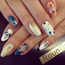 best acrylic nail salon nyc nails gallery