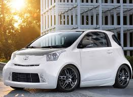toyota iq new features 2015 toyota pinterest toyota scion