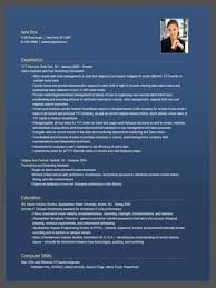 Sample Of Modern Resume by Cover Letter Modern Cv Template Contemporary Resume Template