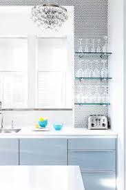 ikea kitchen backsplash 142 best ikea kitchen images on pinterest home decor kitchen