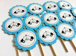 cupcake toppers car cupcake toppers adorebynat online store powered by