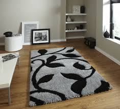Modern Square Rugs by How To Design Rug For Sale For Modern Rugs Square Rugs Wuqiang Co