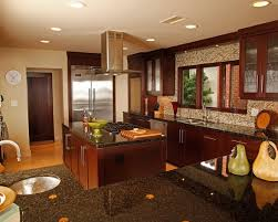 tropical kitchen design tropical kitchen design and kitchen