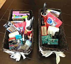 Bathroom Gift Baskets Bathroom Wedding Bathroom Basket Wedding Hospitality Baskets