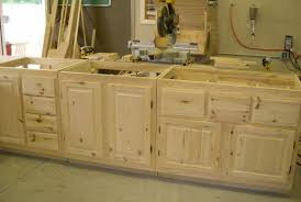 wonder local cabinet makers tags unfinished kitchen cabinets